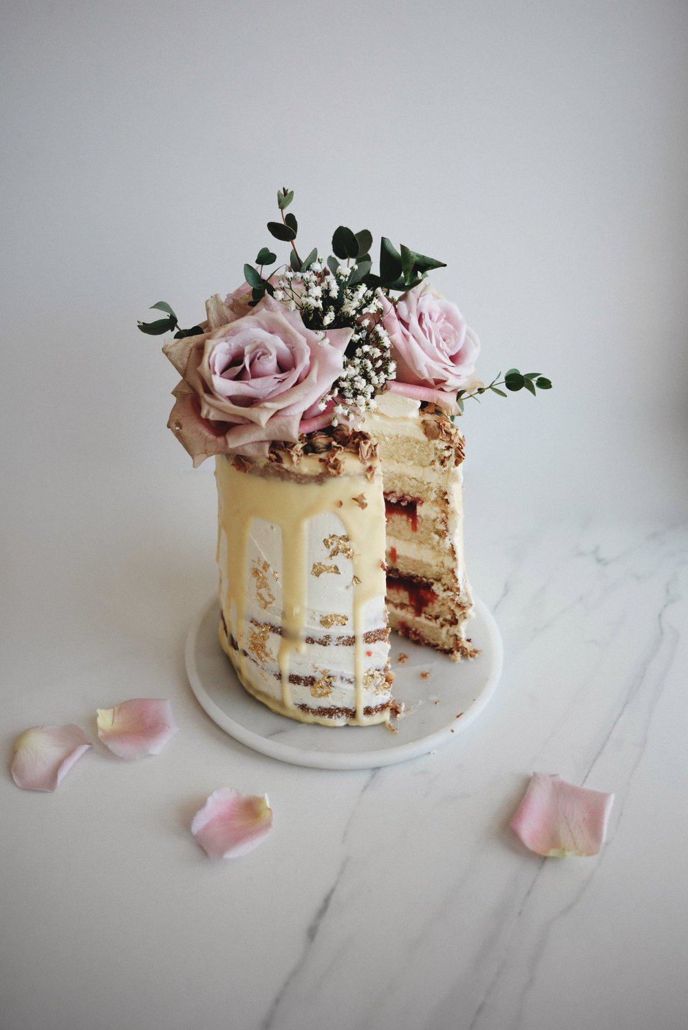 Rhubarb-and-Rose-Naked-Cake-with-Coconut-Buttercream-1.jpg