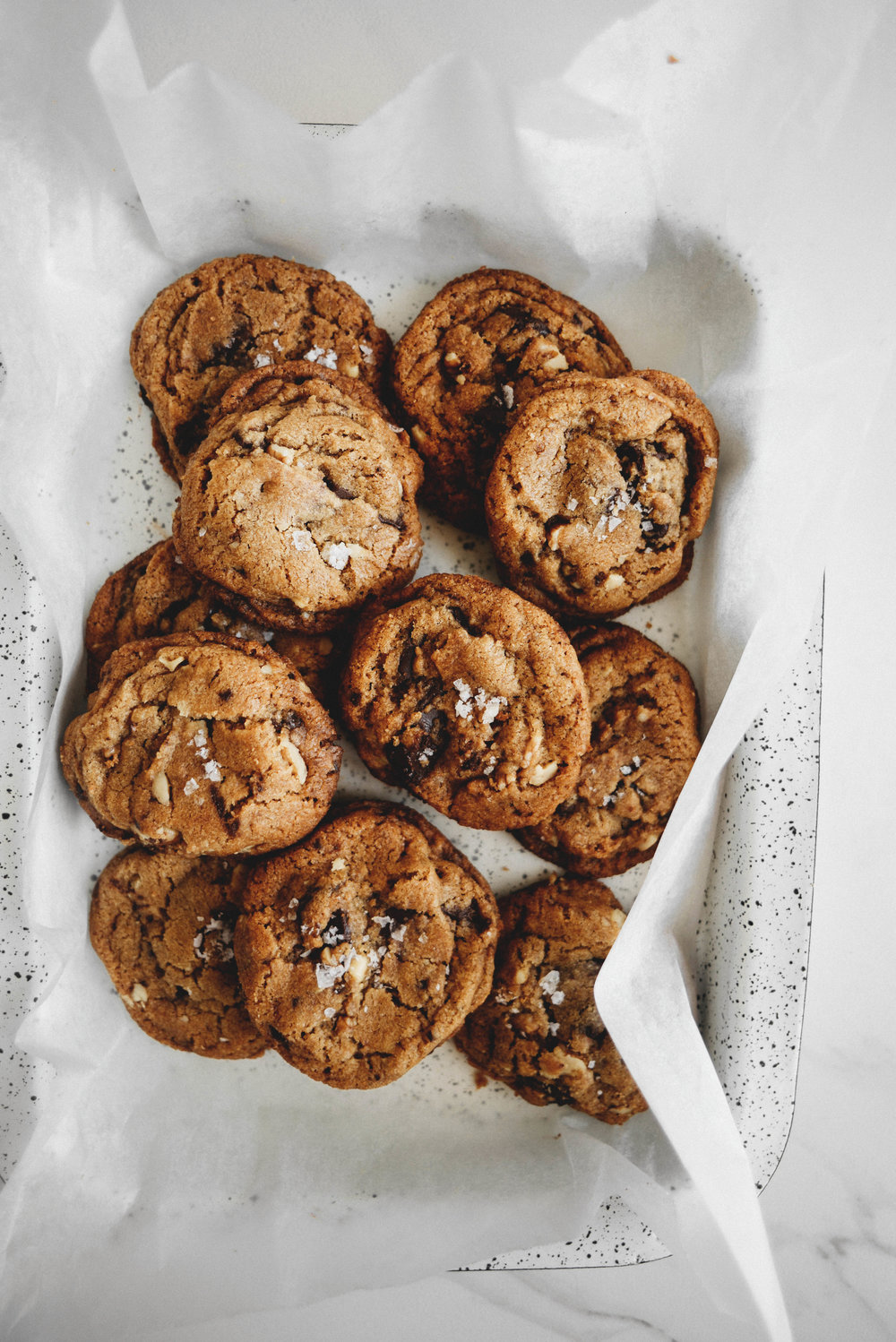 Vegan-Chocolate-Chip-Walnut-Cookies-2.jpg