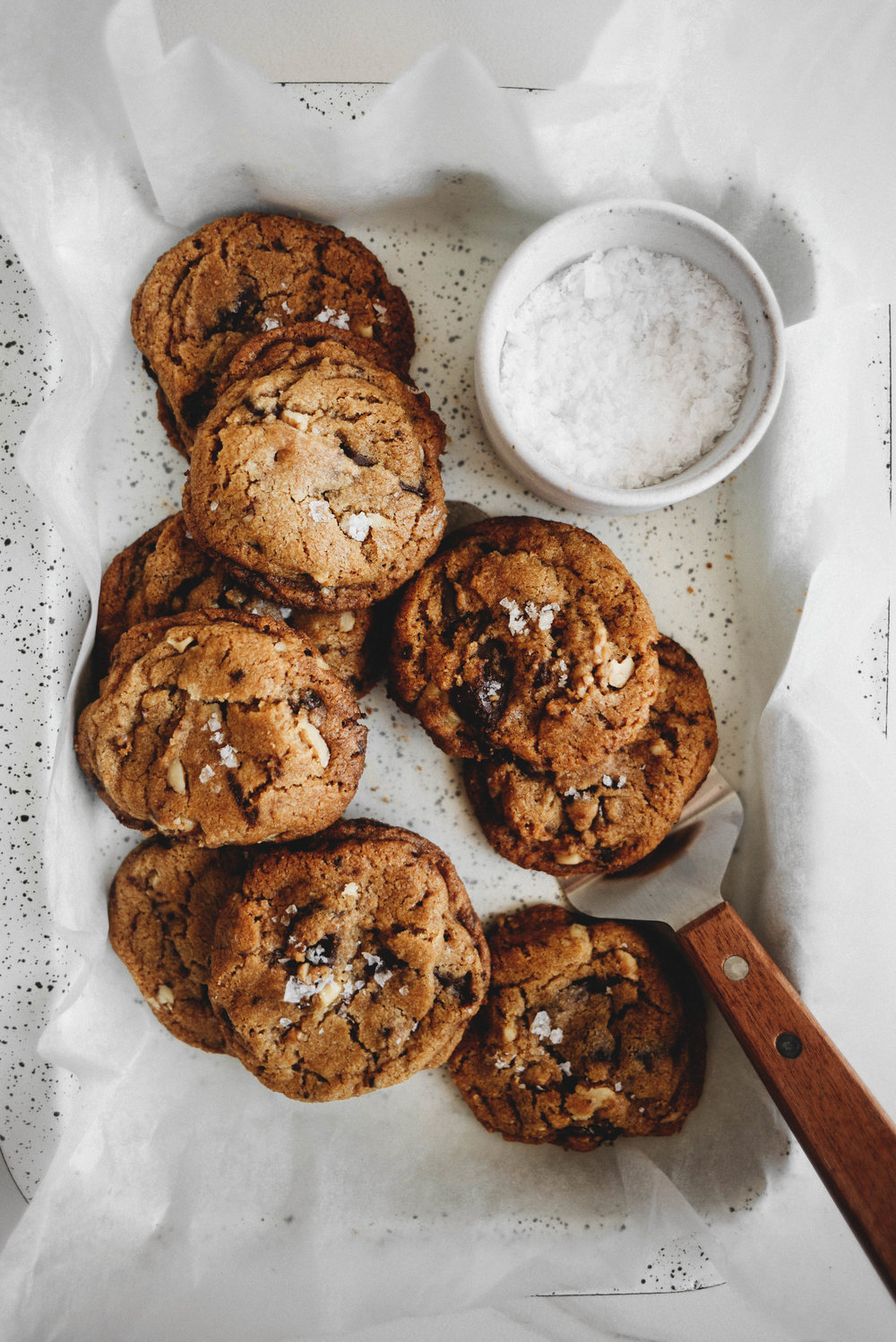 Vegan-Chocolate-Chip-Walnut-Cookies-9.jpg