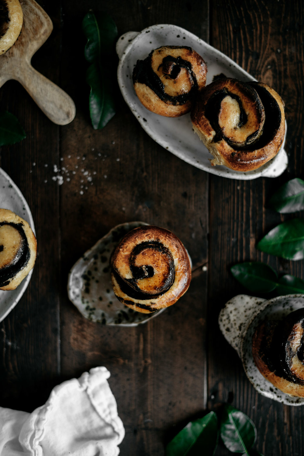 Black-Tahini-Buns-with-White-Chocolate-and-Orange-12.jpg