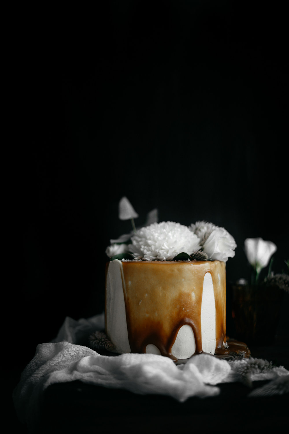 Italian-Orange-Blossom-and-Almond-Cake-with-Orange-Curd-Mascarpone-Swiss-Meringue-Buttercream-and-Fleur-d'Oranger-Caramel-10-2.jpg