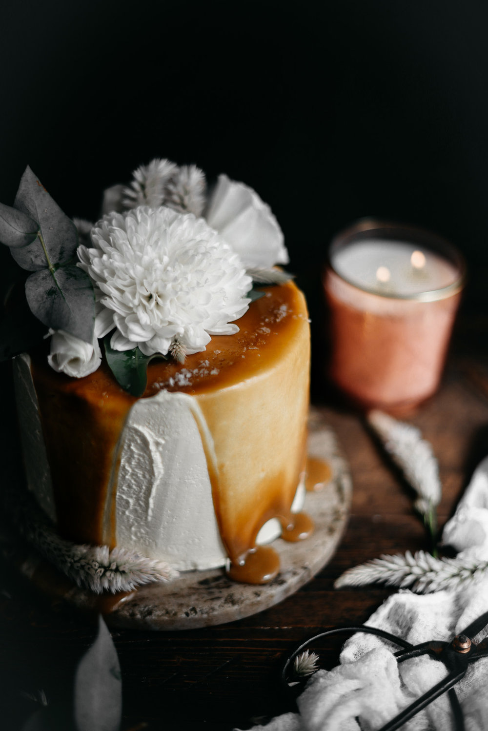 Italian-Orange-Blossom-and-Almond-Cake-with-Orange-Curd-Mascarpone-Swiss-Meringue-Buttercream-and-Fleur-d'Oranger-Caramel-12.jpg
