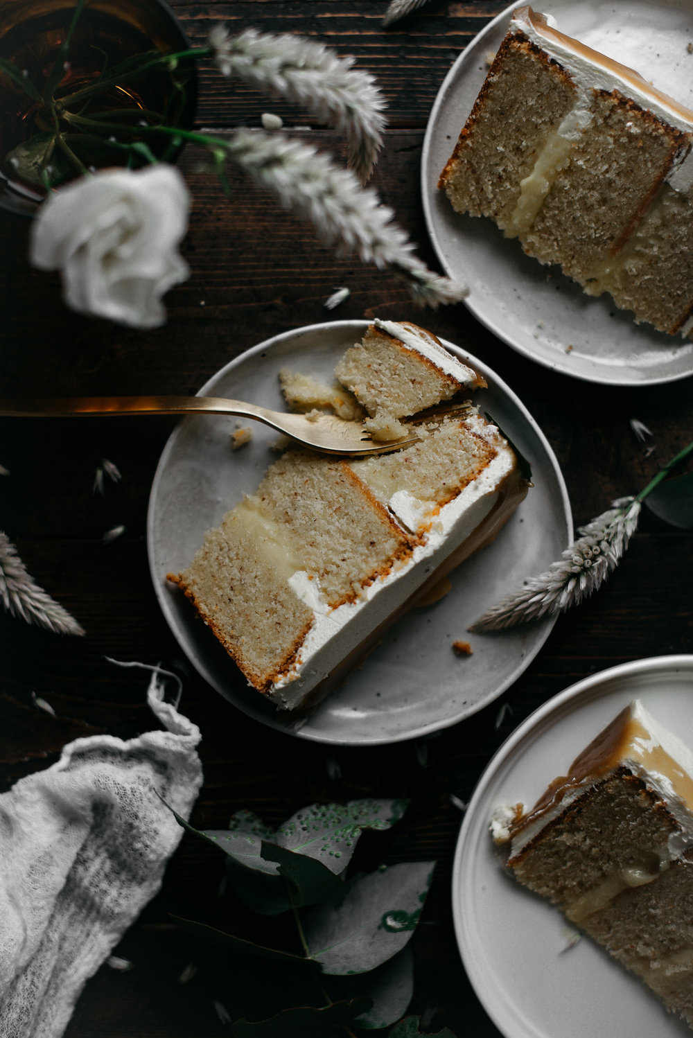 Italian-Orange-Blossom-and-Almond-Cake-with-Orange-Curd-Mascarpone-Swiss-Meringue-Buttercream-and-Fleur-d'Oranger-Caramel-14.jpg