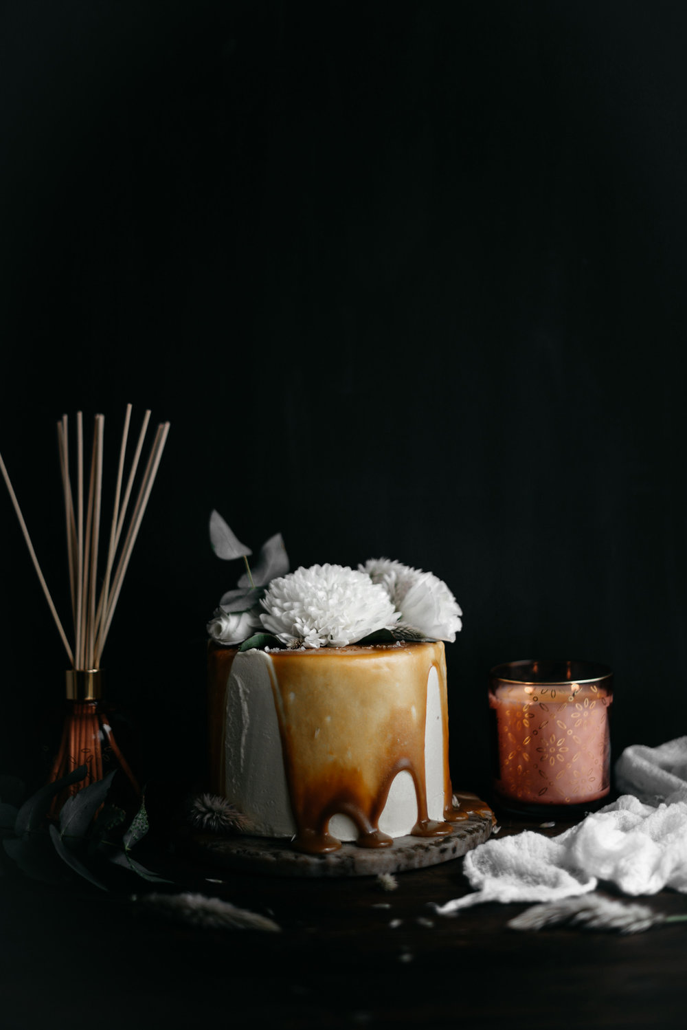 Italian-Orange-Blossom-and-Almond-Cake-with-Orange-Curd-Mascarpone-Swiss-Meringue-Buttercream-and-Fleur-d'Oranger-Caramel-2.jpg