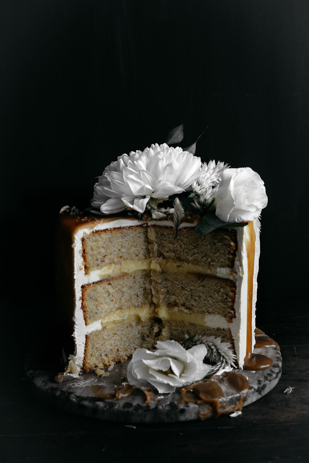 Italian-Orange-Blossom-and-Almond-Cake-with-Orange-Curd-Mascarpone-Swiss-Meringue-Buttercream-and-Fleur-d'Oranger-Caramel-6.jpg