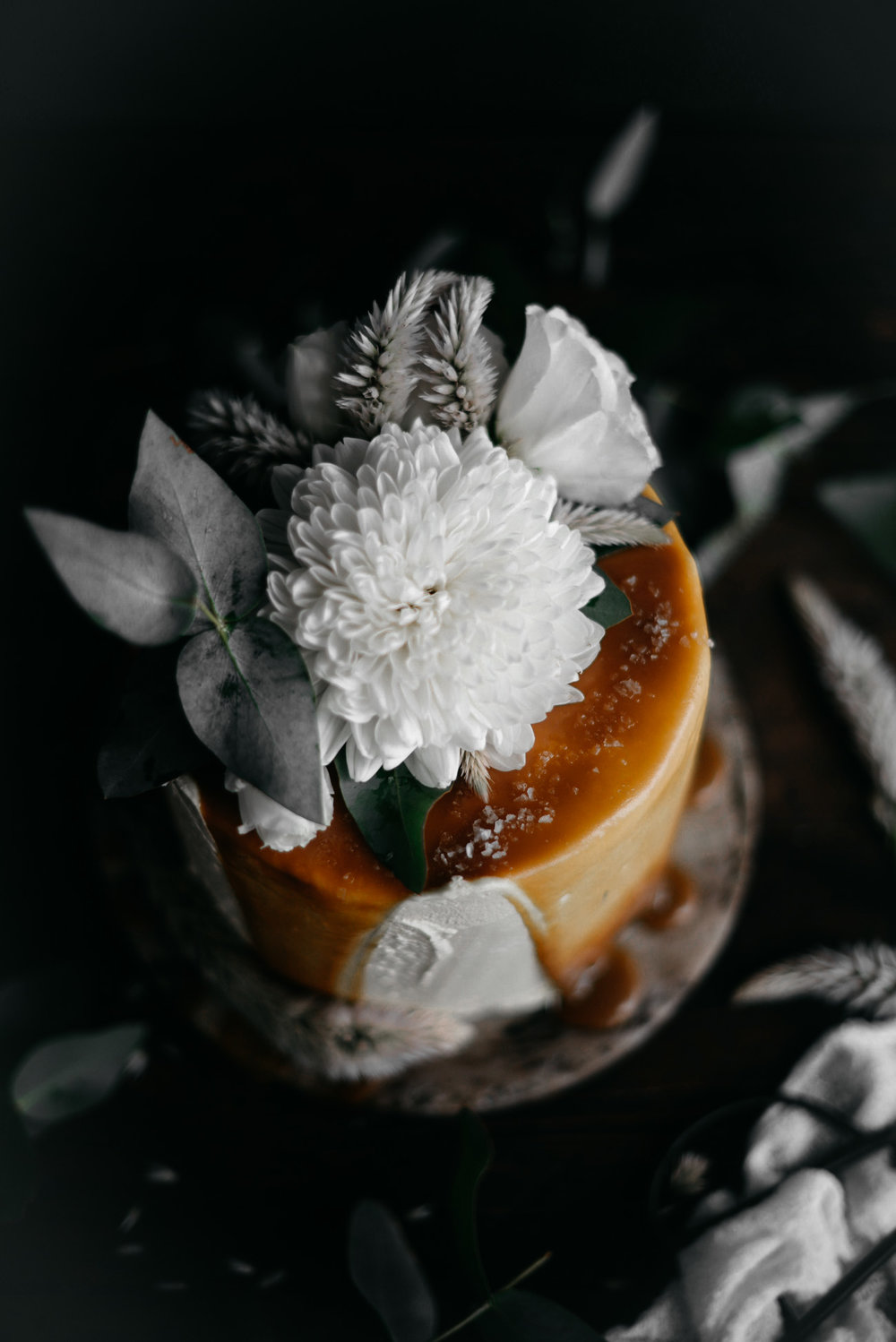 Italian-Orange-Blossom-and-Almond-Cake-with-Orange-Curd-Mascarpone-Swiss-Meringue-Buttercream-and-Fleur-d'Oranger-Caramel-8.jpg