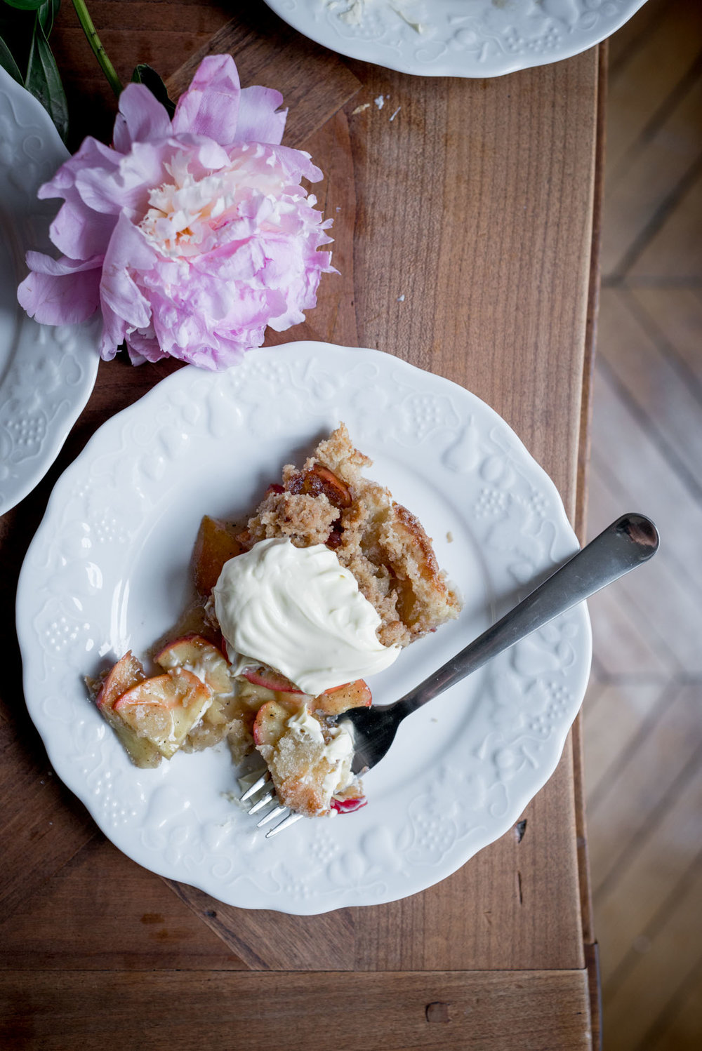 Hazelnut-Streusel-Apple-Pie-with-Brown-Butter-12.jpg