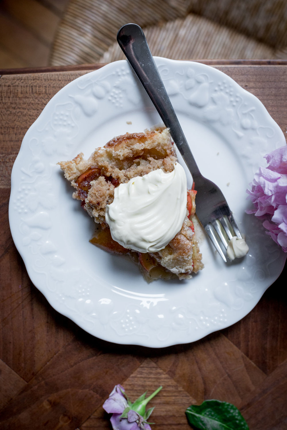 Hazelnut-Streusel-Apple-Pie-with-Brown-Butter-9.jpg