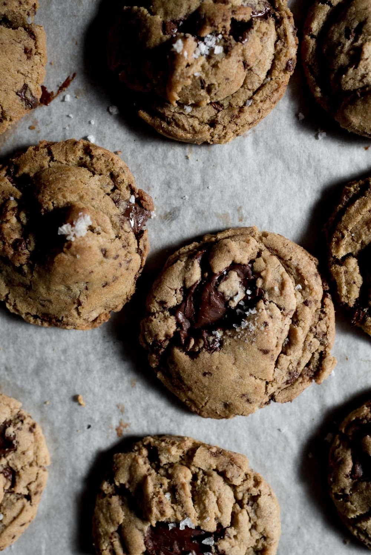 Spelt-Dark-Chocolate-Chunk-Cookies-5.jpg