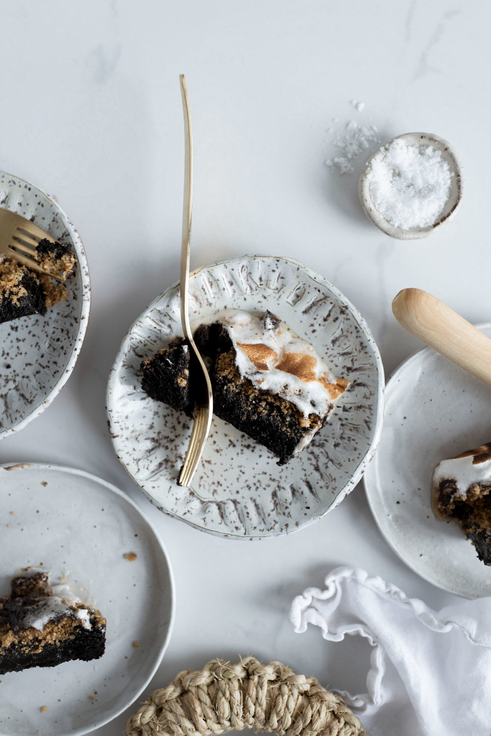 Smores-Brownies-4.jpg