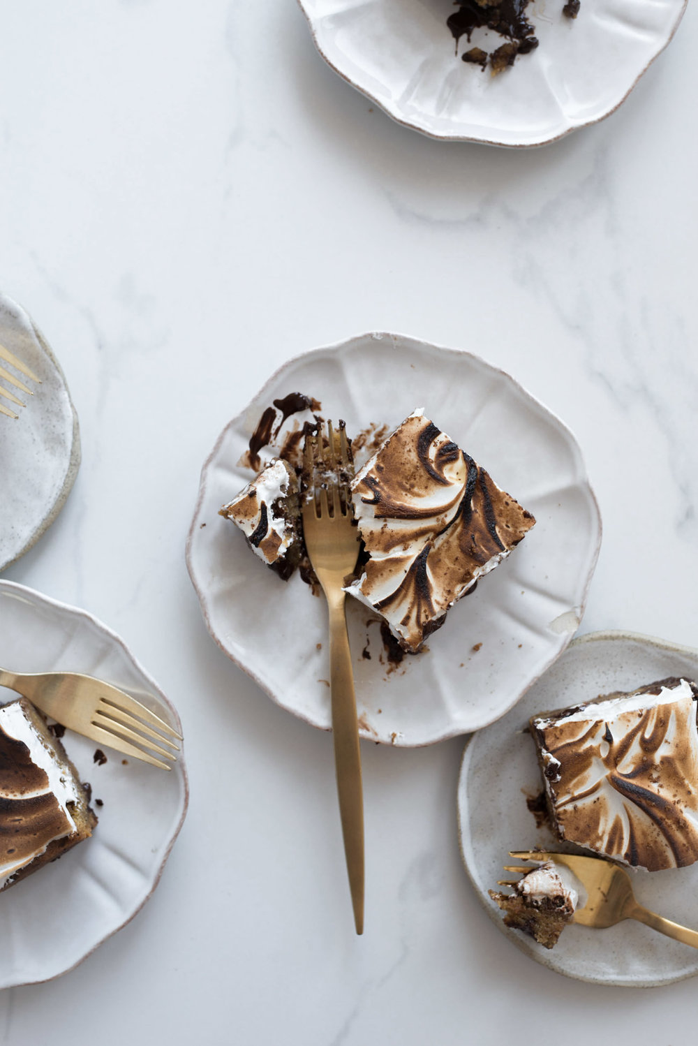 Brown-Butter-Cookie-Meringue-Bars-with-Espresso-Fleur-de-Sel-2.jpg