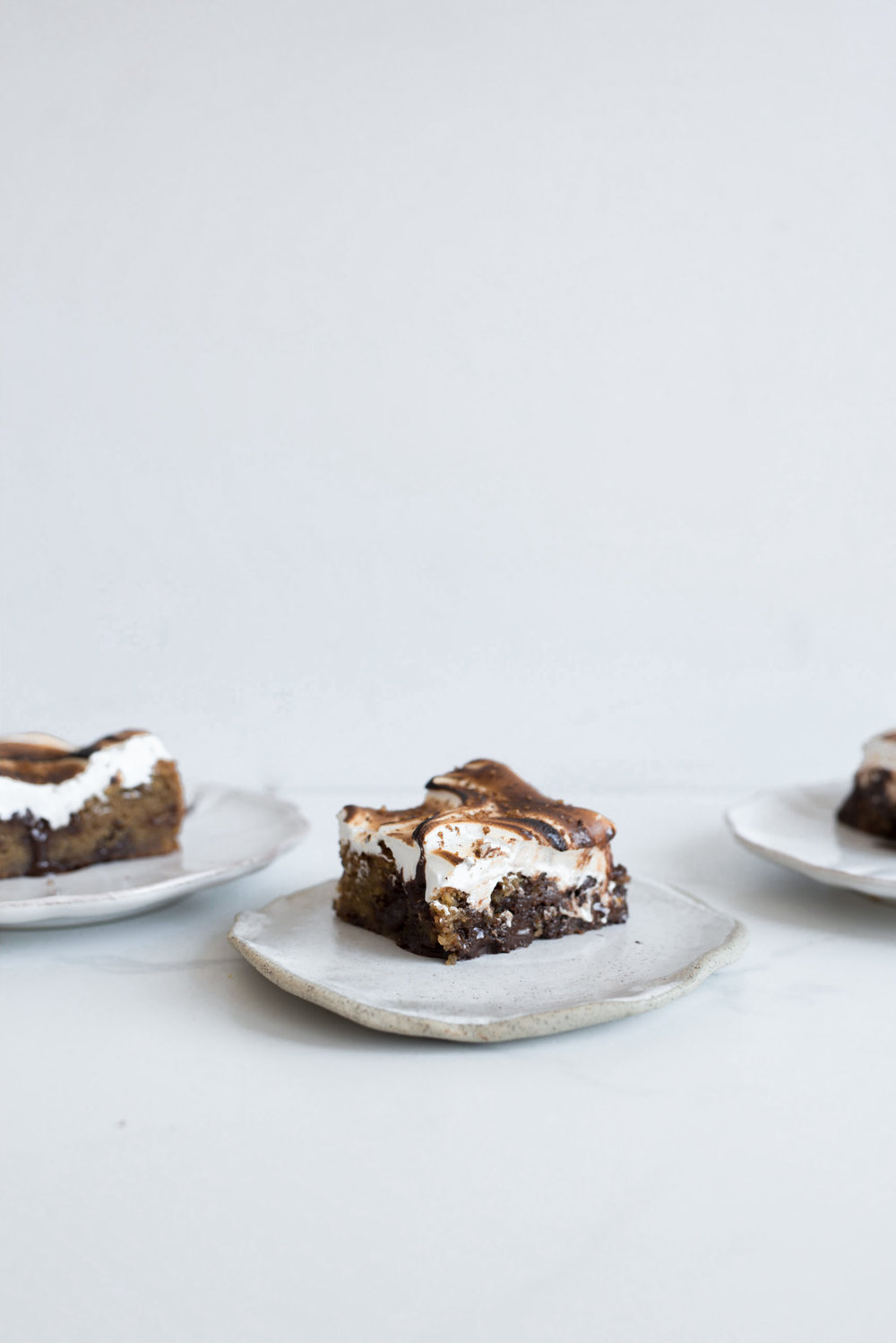 Brown-Butter-Cookie-Meringue-Bars-with-Espresso-Fleur-de-Sel-7.jpg