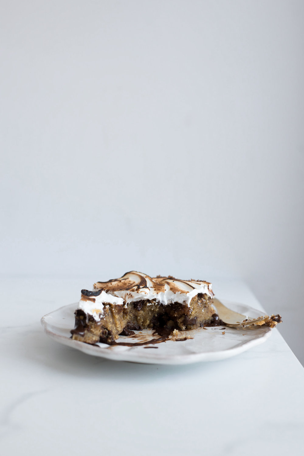 Brown-Butter-Cookie-Meringue-Bars-with-Espresso-Fleur-de-Sel-8.jpg