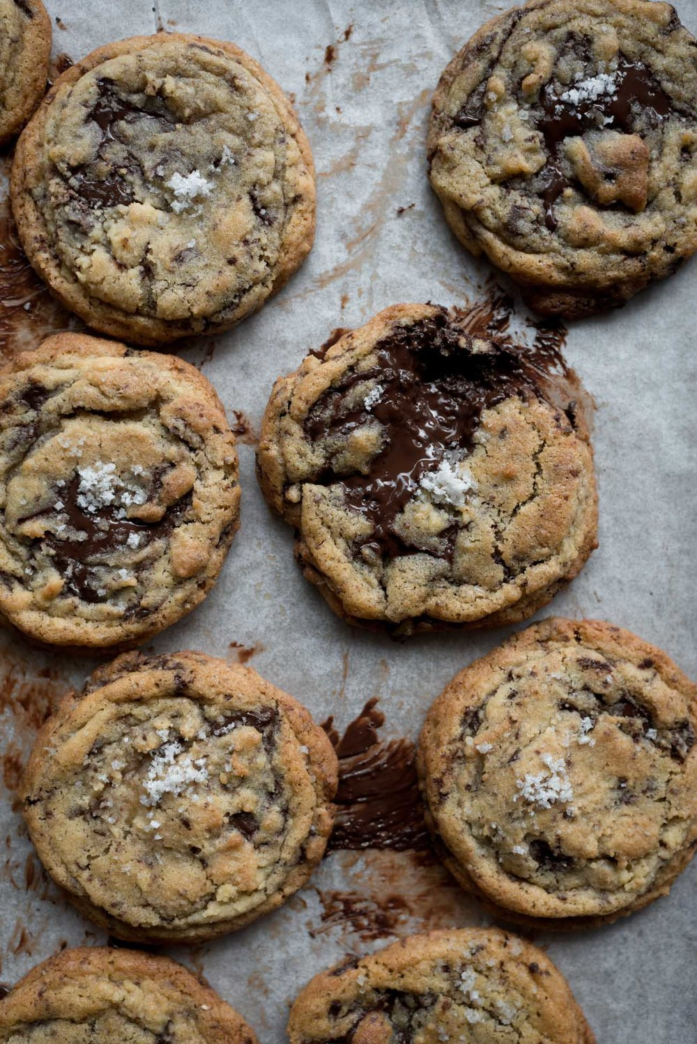 Classic-Chocolate-Chip-Cookies-78-of-188.jpg