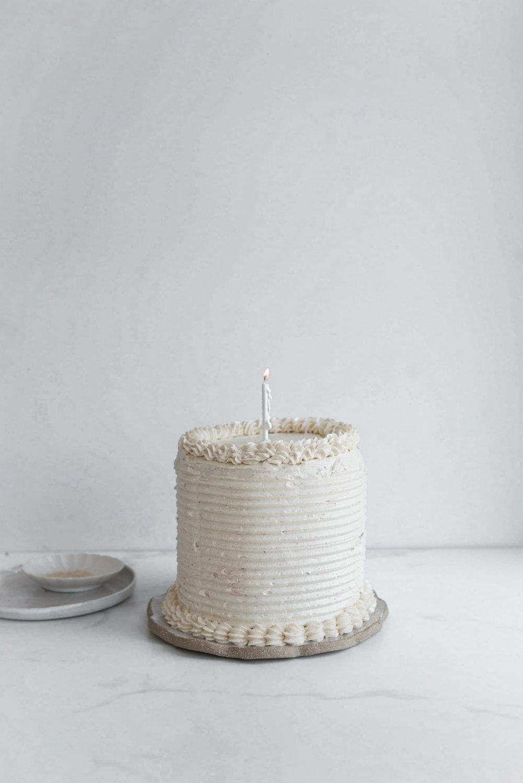 Marzipan-Cake-7-of-100.jpg