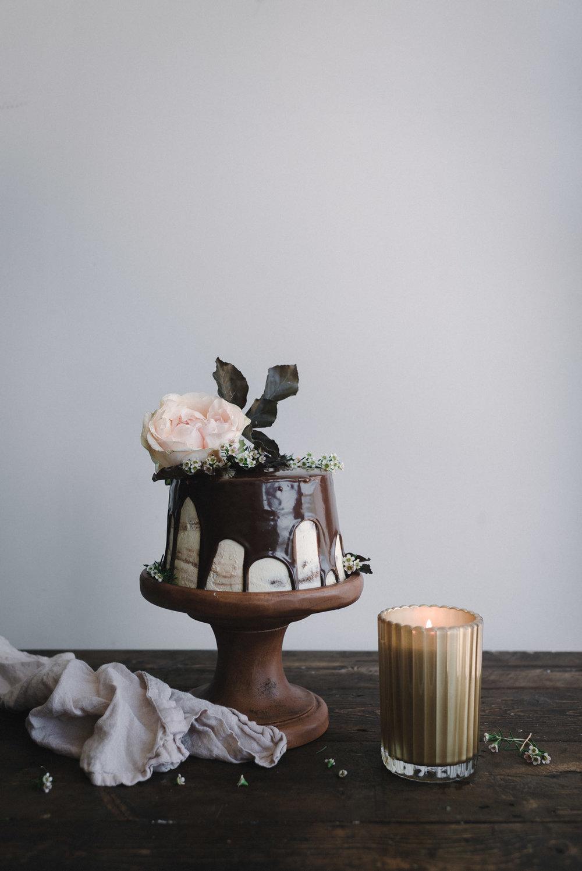 Gingerbread-Whisky-Cake-with-Brown-Sugar-Swiss-Meringue-Buttercream-and-Milk-Chocolate-Ganache-2.jpg