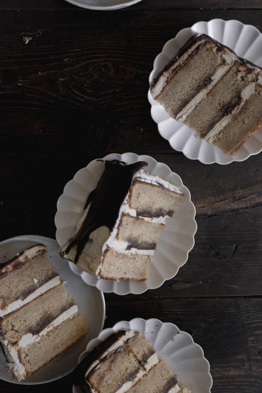 Gingerbread-Whisky-Cake-with-Brown-Sugar-Swiss-Meringue-Buttercream-and-Milk-Chocolate-Ganache-3.jpg