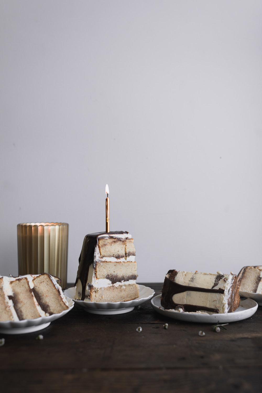 Gingerbread-Whisky-Cake-with-Brown-Sugar-Swiss-Meringue-Buttercream-and-Milk-Chocolate-Ganache-4.jpg