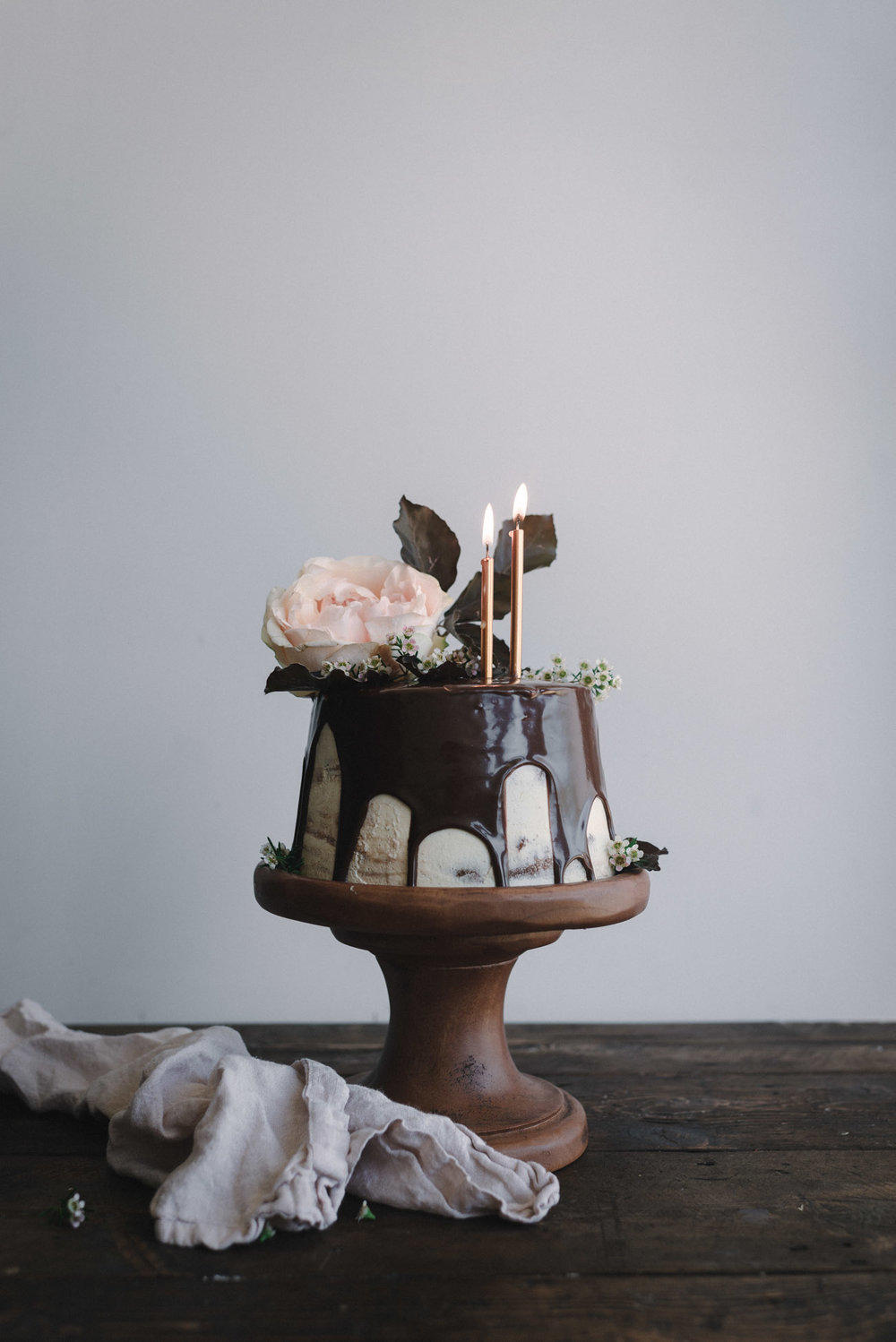 Gingerbread-Whisky-Cake-with-Brown-Sugar-Swiss-Meringue-Buttercream-and-Milk-Chocolate-Ganache-6.jpg