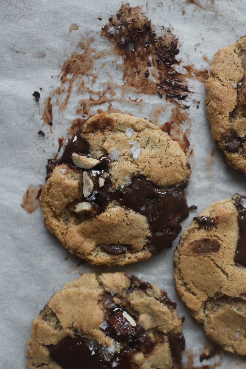 Hazelnut-Praline-and-Rye-Chocolate-Chunk-Cookies-2.jpg