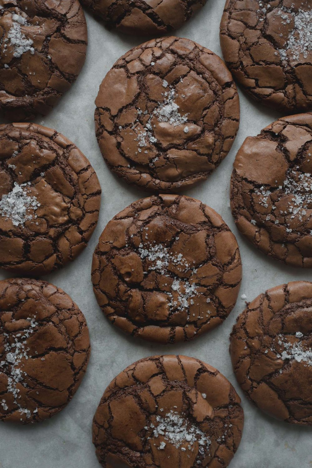 Salted-Coffee-Brownie-Cookies-1.jpg