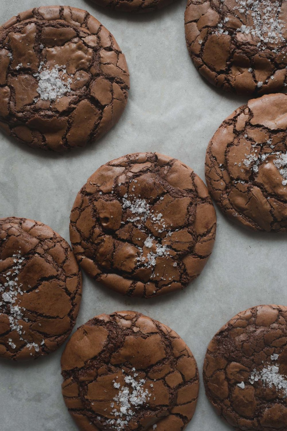 Salted-Coffee-Brownie-Cookies-3.jpg