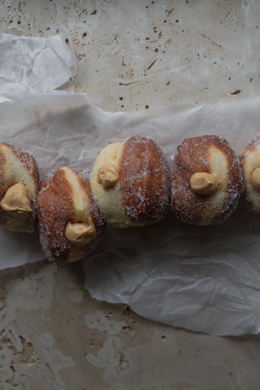Grey-Sea-Salt-Caramel-Brioche-Doughnuts-10-of-11.jpg