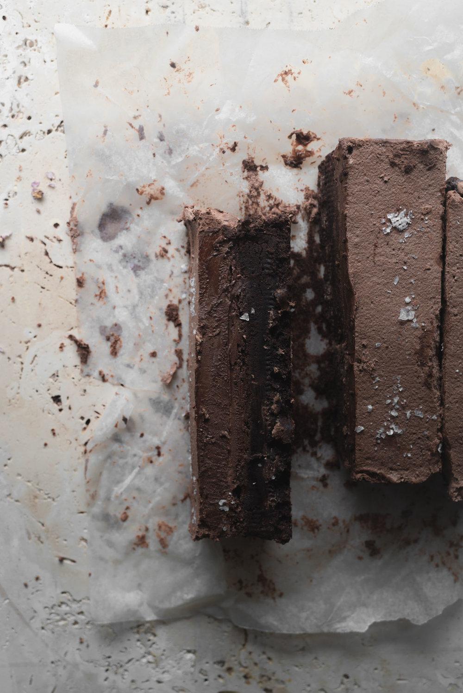 Salted-Coffee-Fudge-Brownies-2-of-9.jpg
