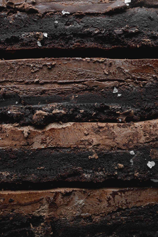 Salted-Coffee-Fudge-Brownies-8-of-9.jpg