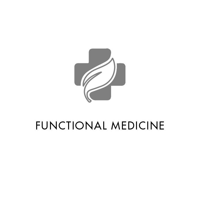 The  Functional Medicine  model is an individualized, patient-centered, science-based approach that empowers patients and practitioners to work together to address the underlying causes of disease and promote optimal wellness. It requires a detailed understanding of each patient's genetic, biochemical, and lifestyle factors and leverages that data to direct personalized treatment plans that lead to improved patient outcomes.