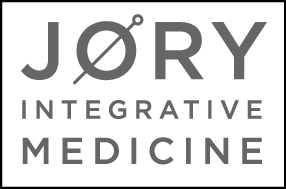Jory Integrative Medicine - Jesse Jory acupuncture, sports medicine & pain management