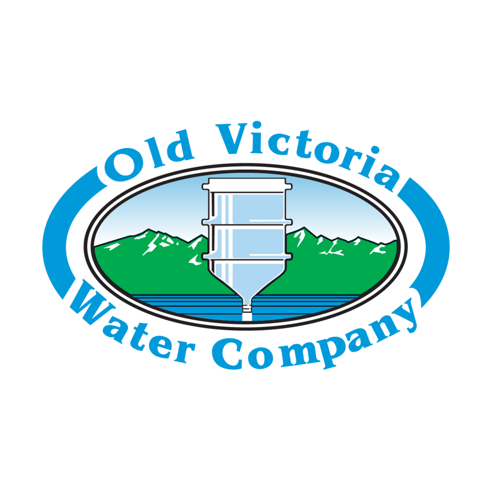 OldVicWater_Logo_RGB-01.png