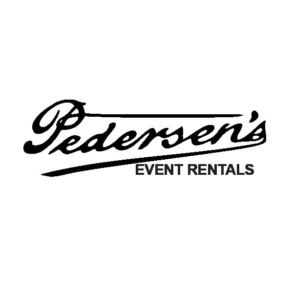 Pedersens-01.png