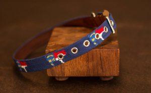 dog-collar-300x184.jpg