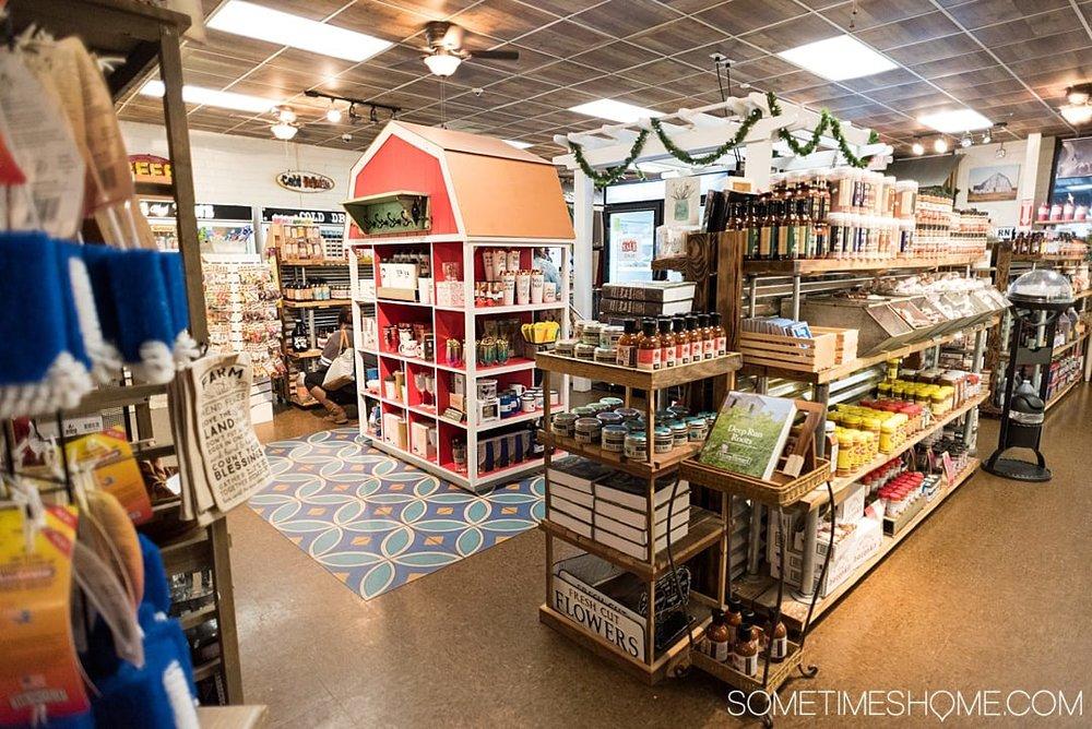 sometimes_home-restaurants_goldsboro-nc_0017.jpg