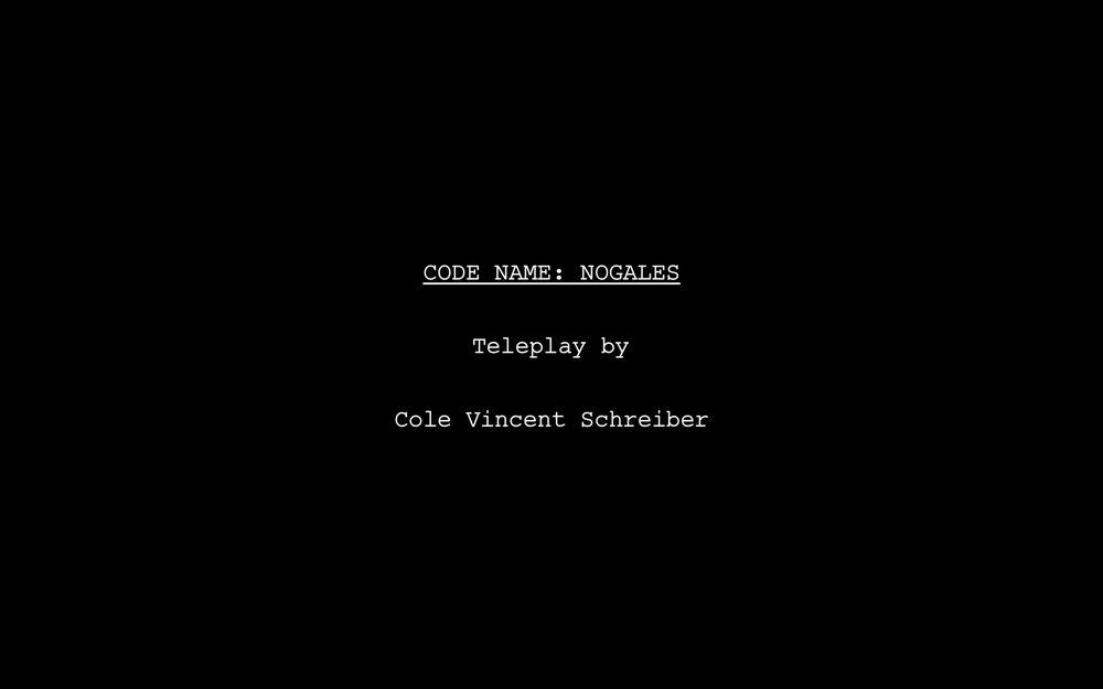CodeNameNogales.jpg