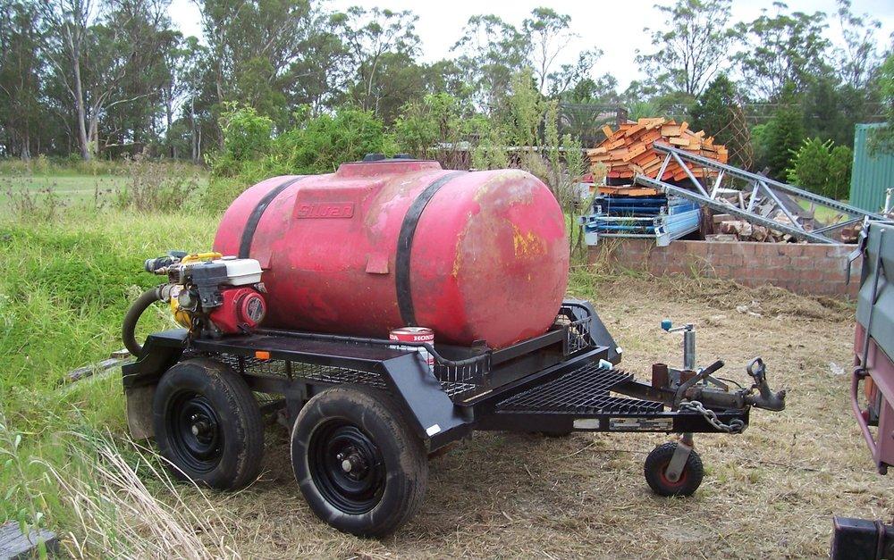 Water Cart Dust Control Unit Towable.jpg