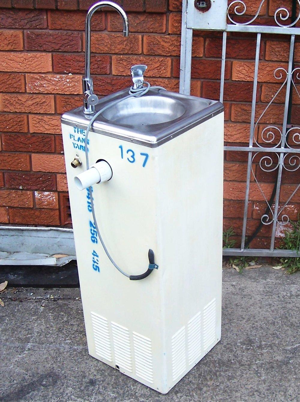 Water Bubbler Hire.JPG
