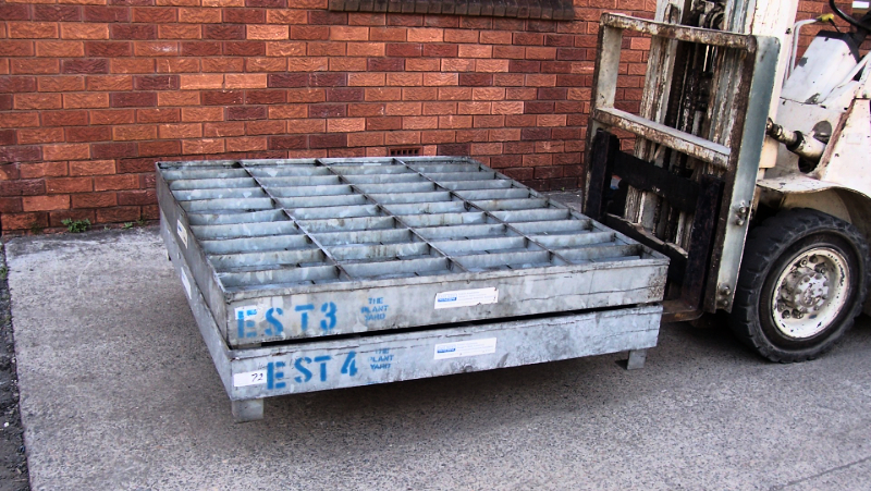 Environmental-Steel-Spill-Pallet-Hire-Sydney.jpg