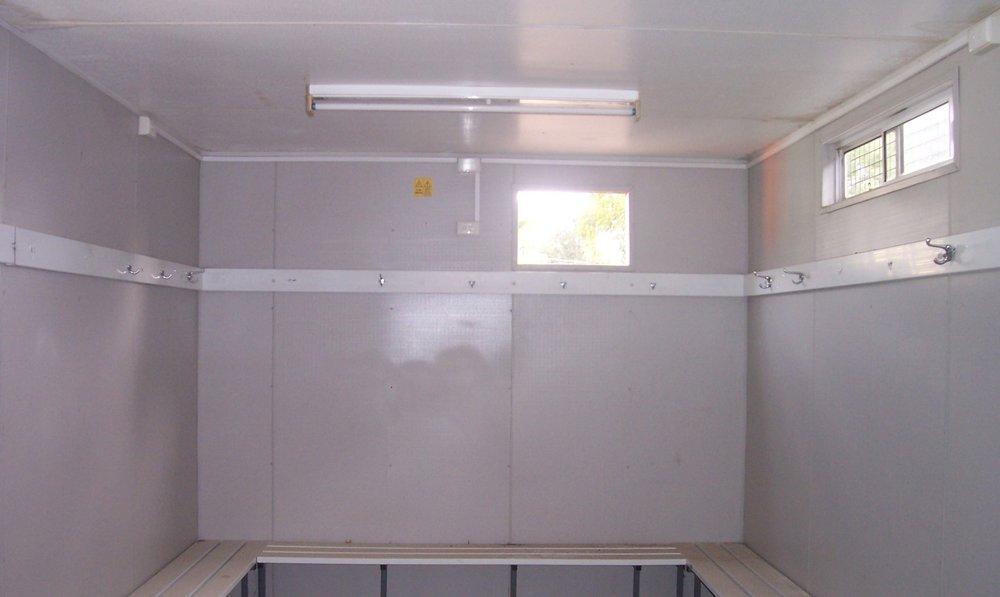 Change Room Shed Hire Sydney.JPG