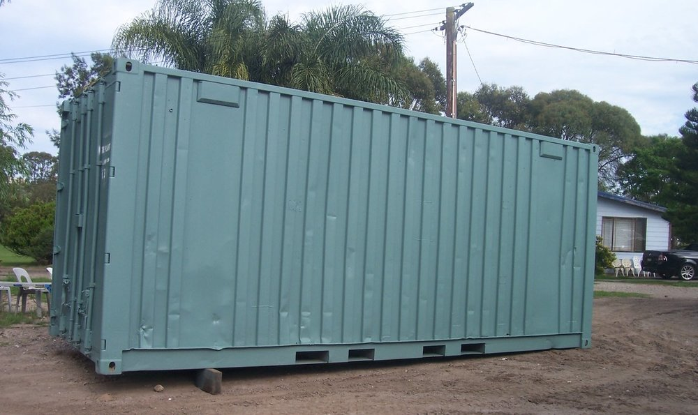 Container Hire Sydney.jpg
