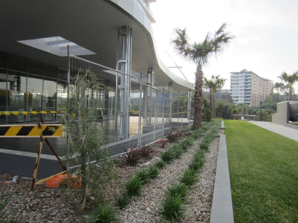 temporary fence hire sydney.JPG