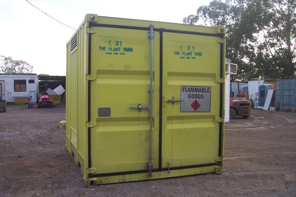 Flammable Goods Containers.jpg