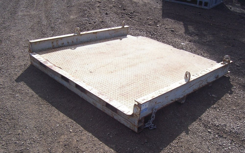 Container Ramp Hire Sydney.JPG