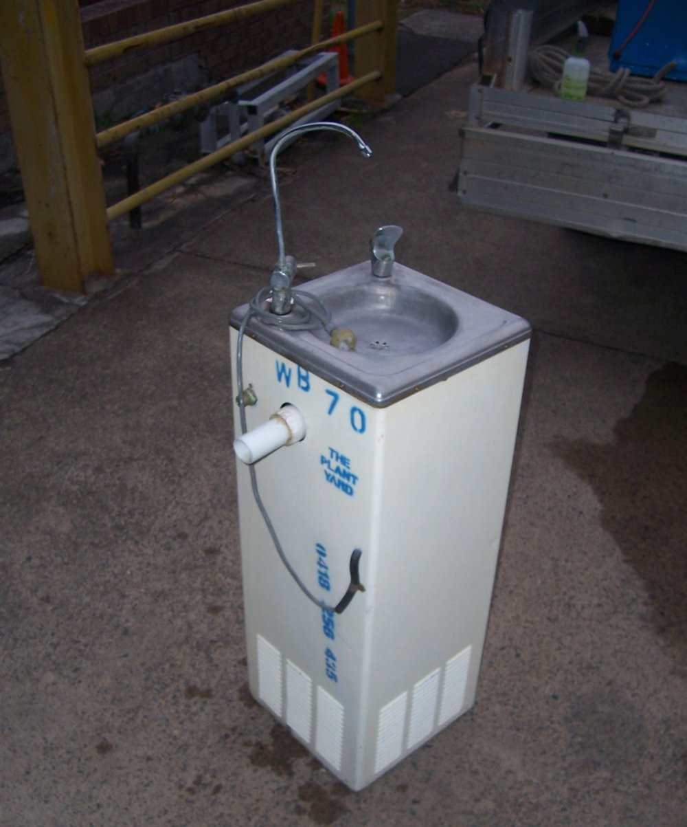 water bubbler hire.jpg