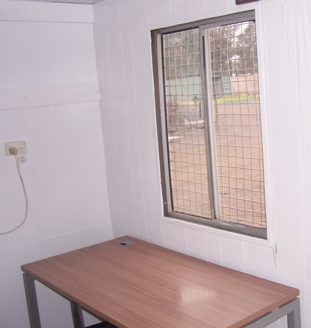 office desk hire sydney.JPG