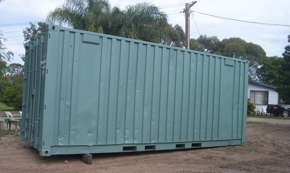 shipping container hire.jpg