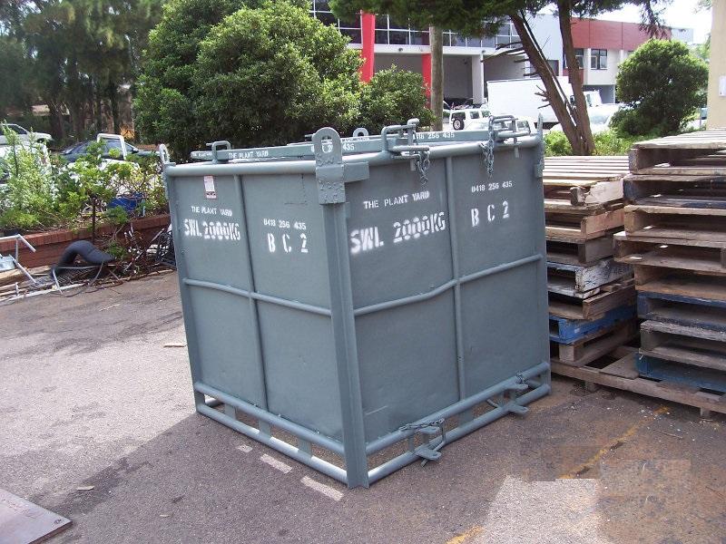block cage hire sydney.jpg