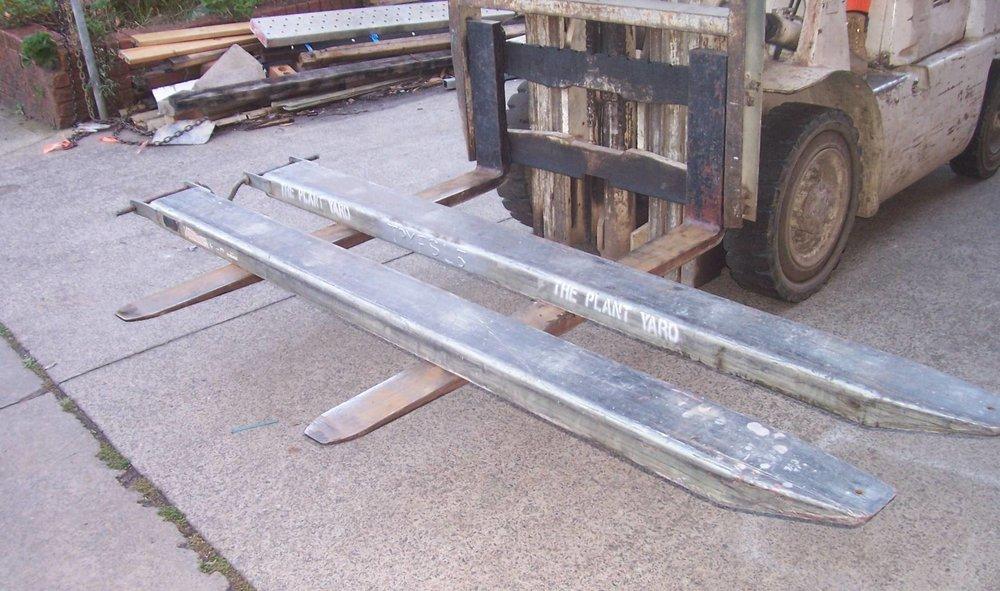 Forklift Slippers.JPG