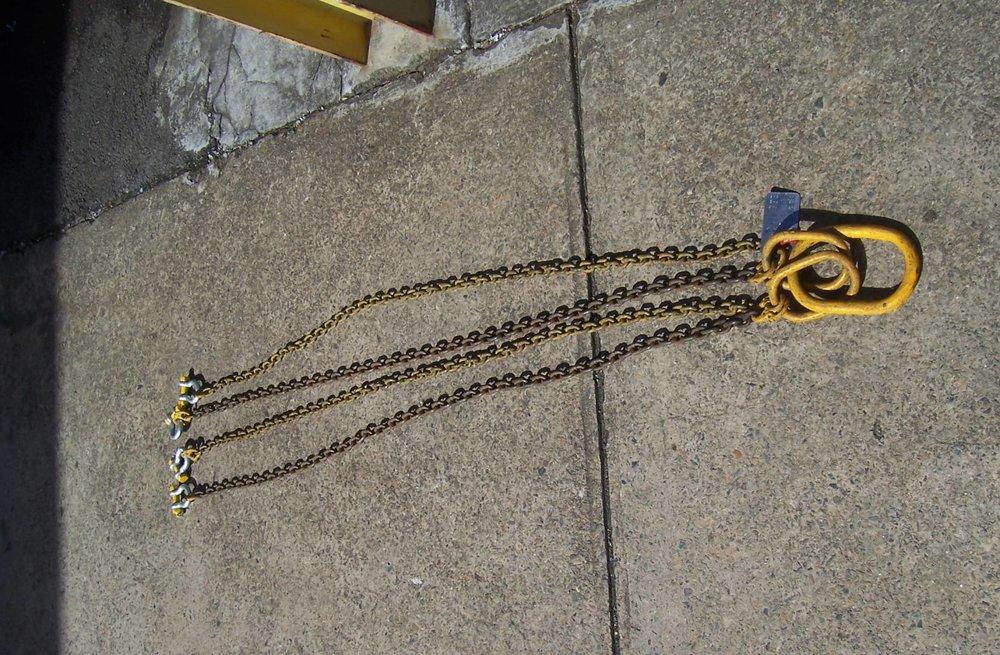 Lifting Chain Hire.JPG